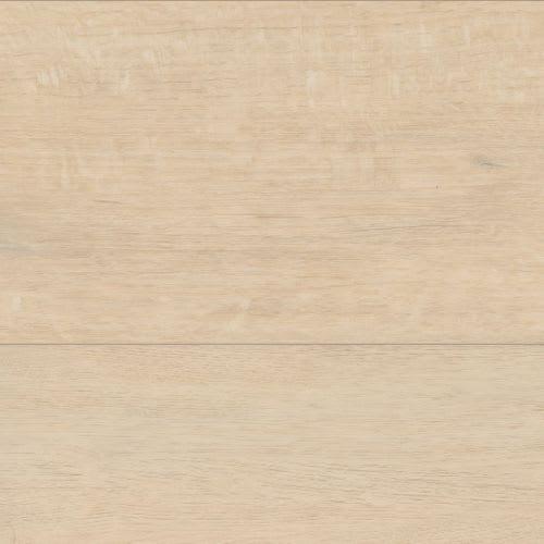 Coretec Grande Grande Makkah Oak