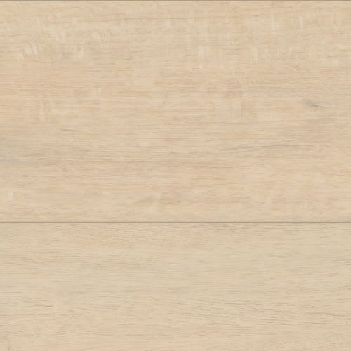 Grande Makkah Oak