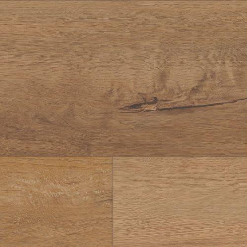 Grande Petronas Oak