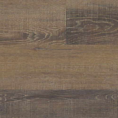 Coretec One Plus Jericho Oak