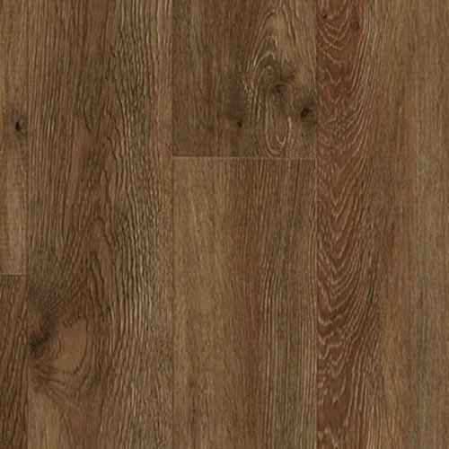 Coretec Plus 5 Plank Clear Lake Oak