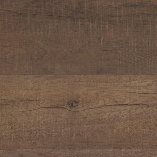 Coretec Plus 7 Plank Canary Oak