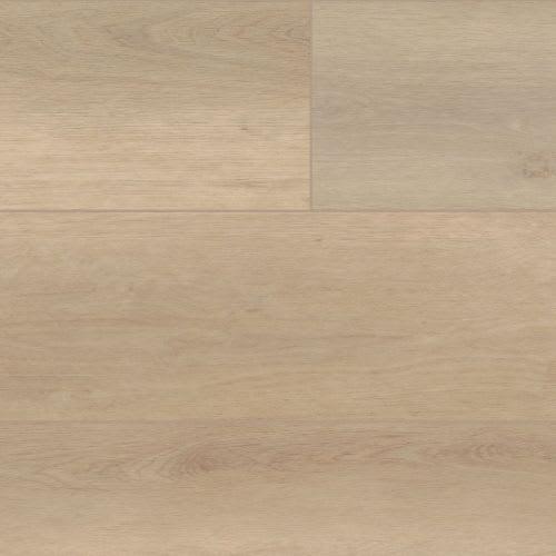 Coretec Plus Enhanced Plank Aurora Oak