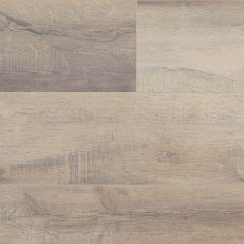 Coretec Plus Enhanced Plank Axial Oak