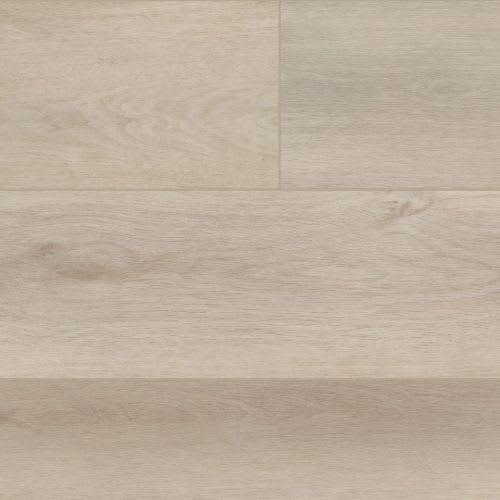 Coretec Plus Enhanced Plank Pasadena Oak
