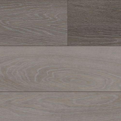 Coretec Plus Enhanced Plank Peoria Oak