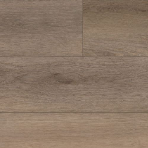 Coretec Plus Enhanced Plank Tulsa Oak