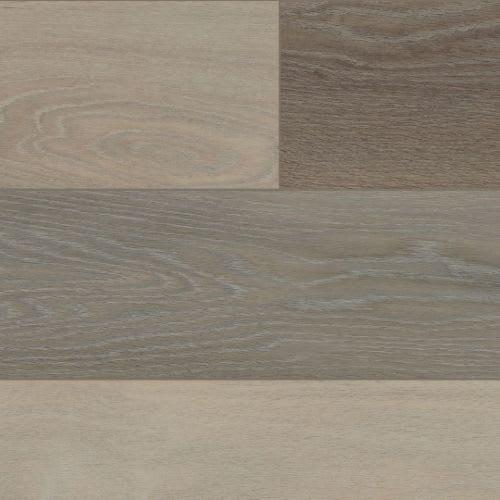 Coretec Plus Enhanced Plank Daytona Oak