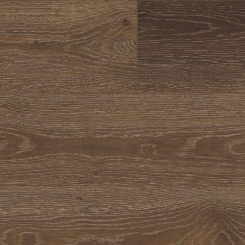 Coretec Plus Enhanced Plank Rochester Oak