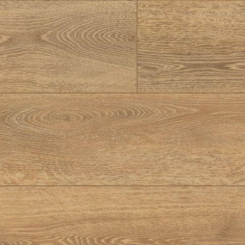 Coretec Plus Enhanced Plank Tampa Oak