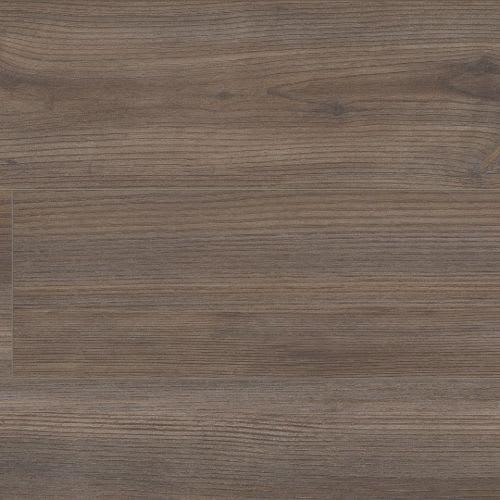 Coretec Plus HD Penn Pine