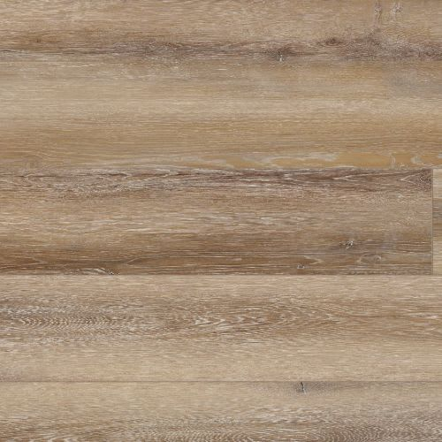 Alford Oak