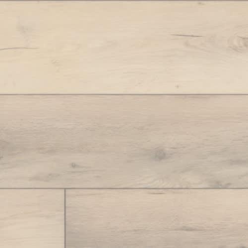 Coretec Pro Plus XL Enhanced Brussels Oak