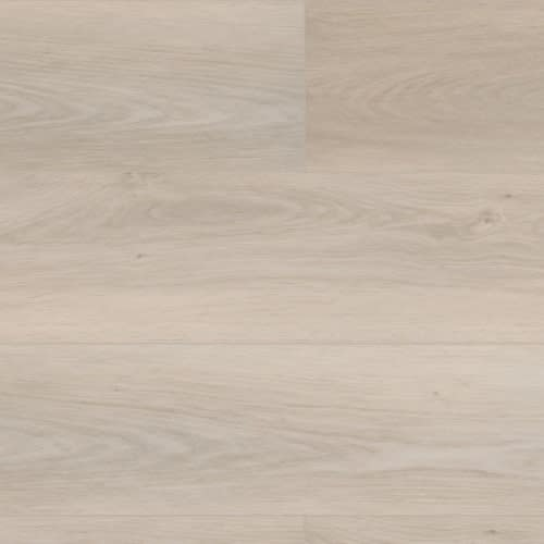 Coretec Pro Plus XL Enhanced HD Kent Oak