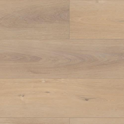 Coretec Pro Plus XL Enhanced HD Ravenswood Oak