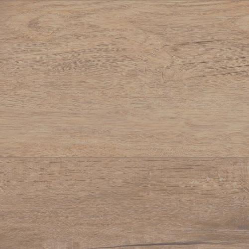 Coretec Grande Grande Goldin Oak