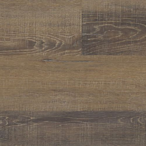 Jericho Oak