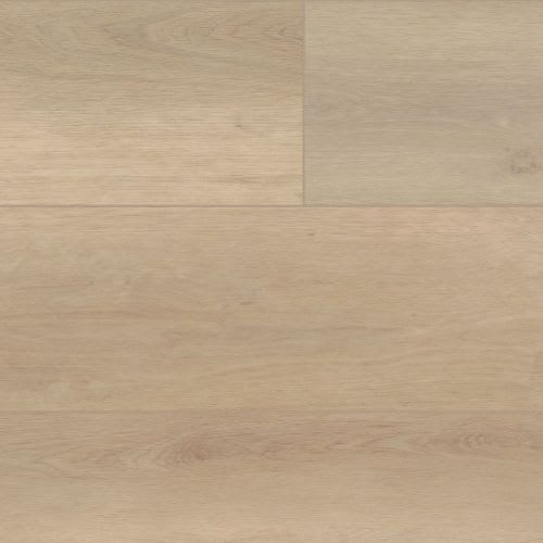 Coretec Plus Enhanced Planks Aurora Oak