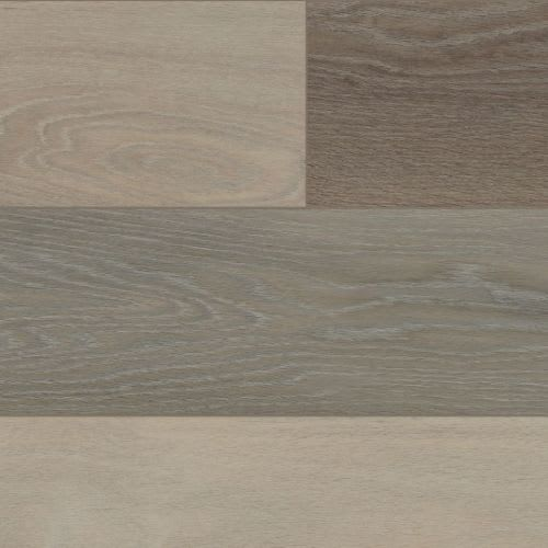 Coretec Plus Enhanced Planks Daytona Oak