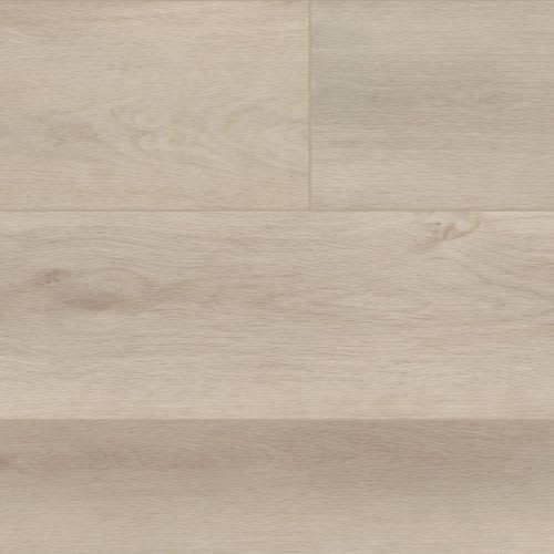 Coretec Plus Enhanced Planks Pasadena Oak