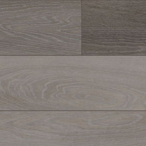 Coretec Plus Enhanced Planks Peoria Oak