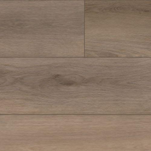 Coretec Plus Enhanced Planks Tulsa Oak