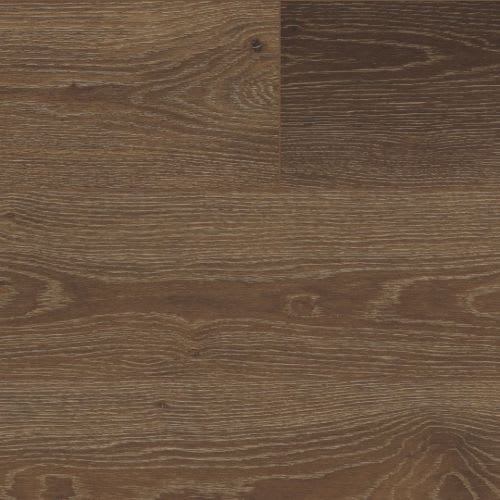 Coretec Plus Enhanced Planks Rochester Oak