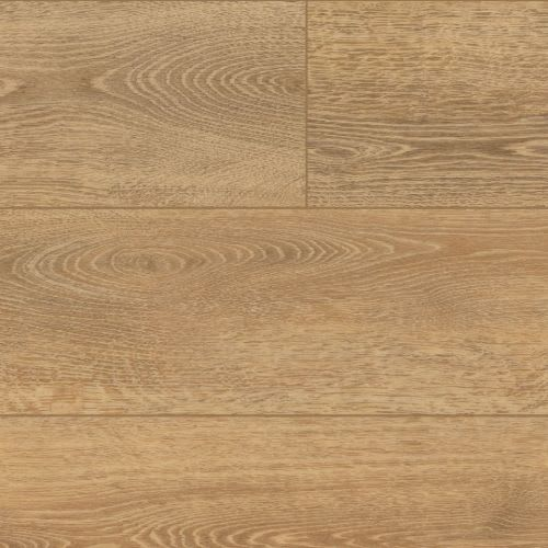 Coretec Plus Enhanced Planks Tampa Oak