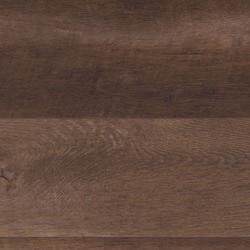 Coretec Plus HD Vineyard Barrel Driftwood