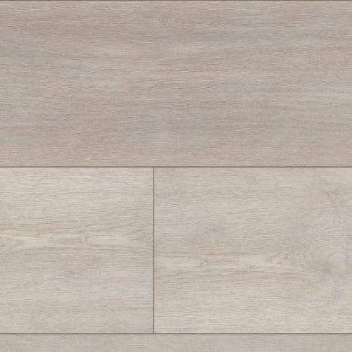 Coretec Plus Premium 7 Spirit Oak