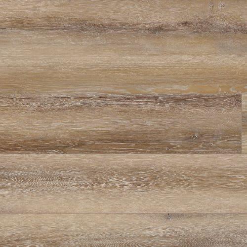 Coretec Plus Premium 9 Alford Oak