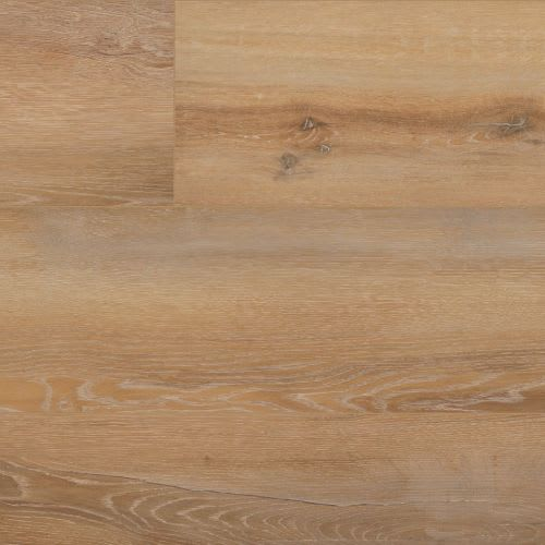 Coretta Oak
