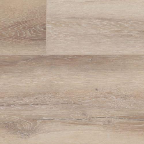 Coretec Plus Premium 9 Ezra Oak