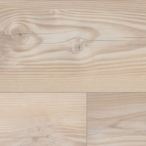 Coretec Plus XL Enhanced Tolima Pine