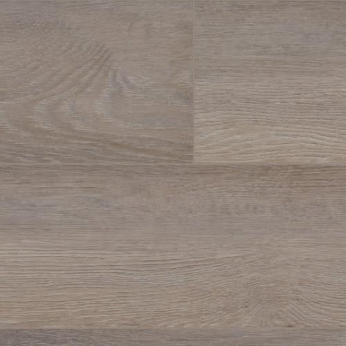 Bailey Oak