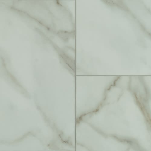Lifeseal Reserve Marble Winter White