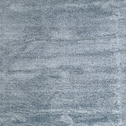 NITRO LUX - BLUE