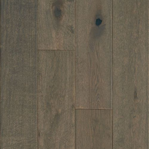 Brushed Impressions Earth Inspired 65