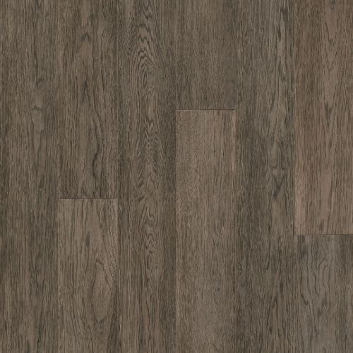 Hydropel Taupe 5
