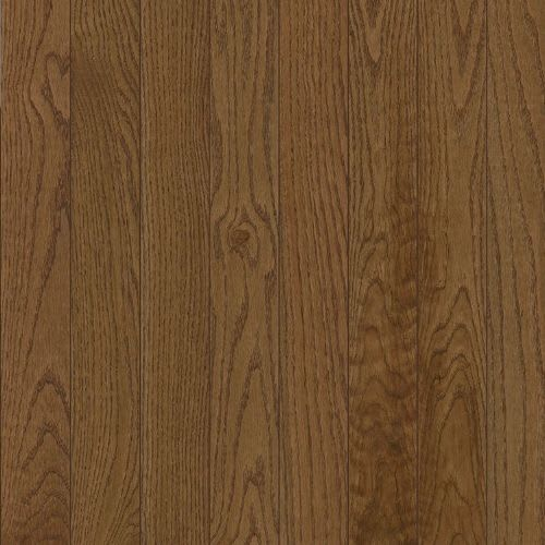 Manchester Strip  Plank Aged Sherry 325