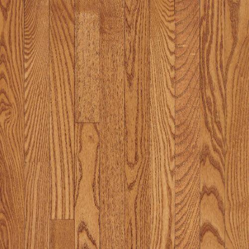 Manchester Strip  Plank Butterscotch 225