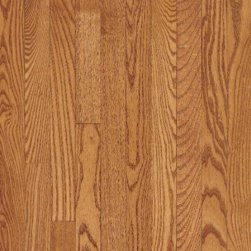 Manchester Strip  Plank Butterscotch 325