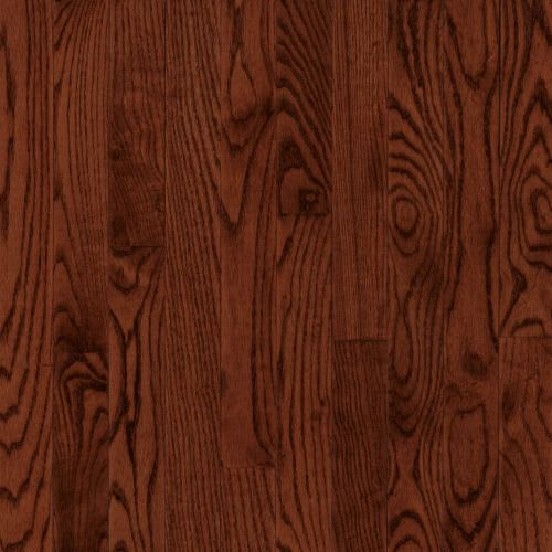 Manchester Strip  Plank Cherry 225