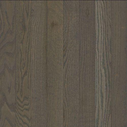 Manchester Strip  Plank Earl Gray 325
