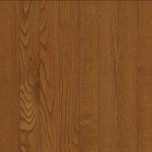 Manchester Strip  Plank Extra Spice 325