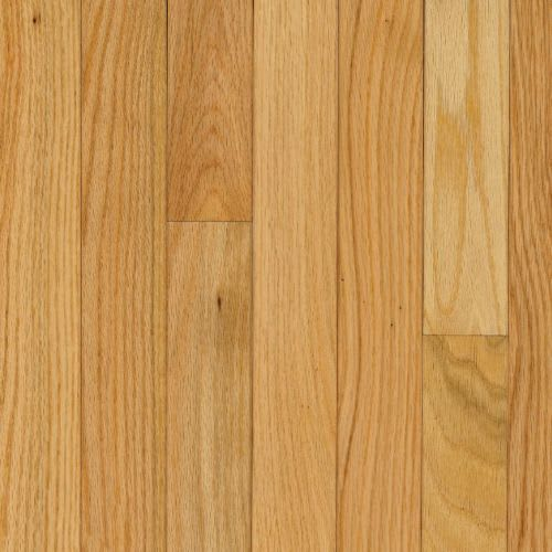 Manchester Strip  Plank Natural 325