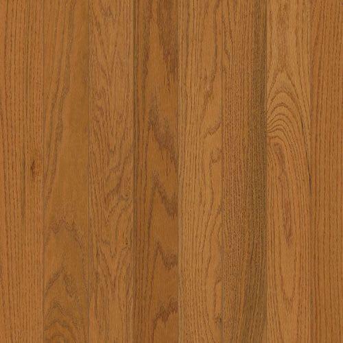 Manchester Strip  Plank Royal Ginger 325