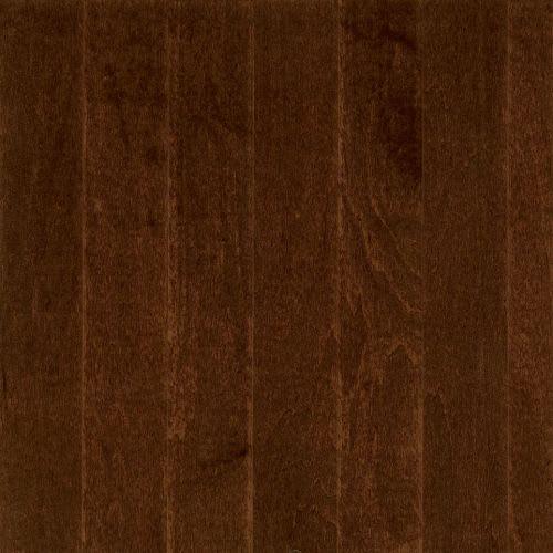Cocoa Brown 5