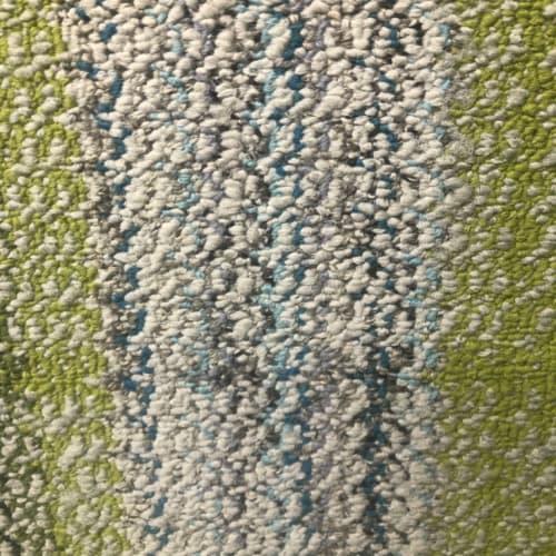Summer House Brights Kiwi/Linen
