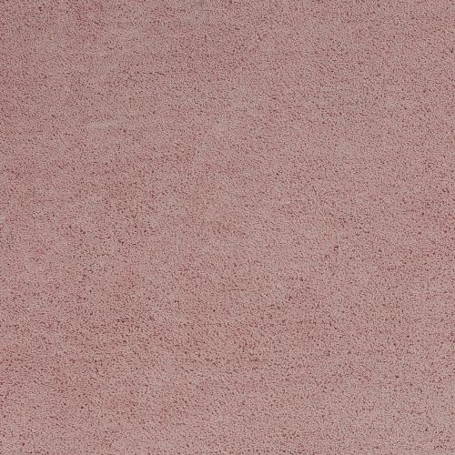 Bliss-1575-Rose Pink Shag